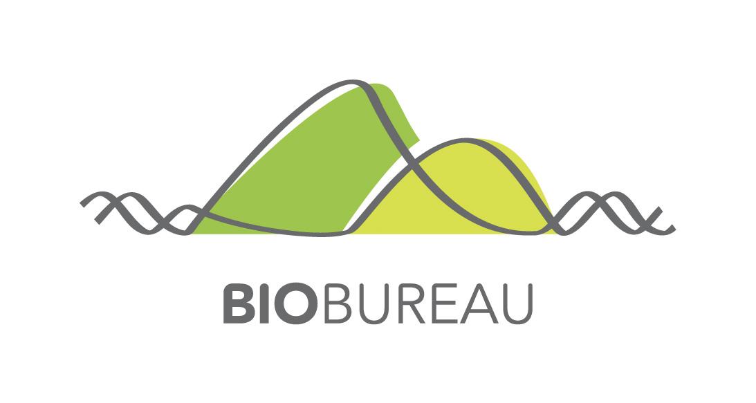 BiobureauRGB